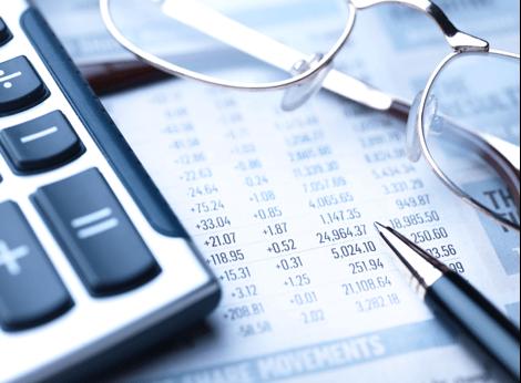 Compte de dépôt participatif