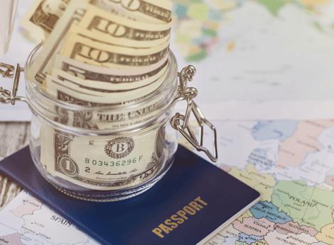 Compte Etranger en Dinars Convertibles