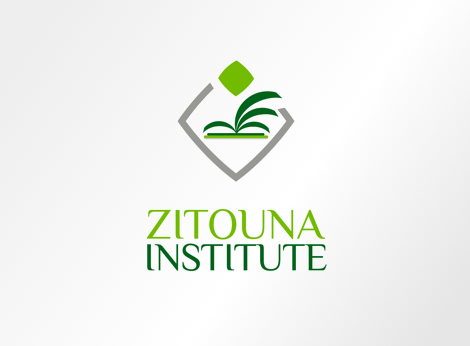 Zitouna INSTITUTE