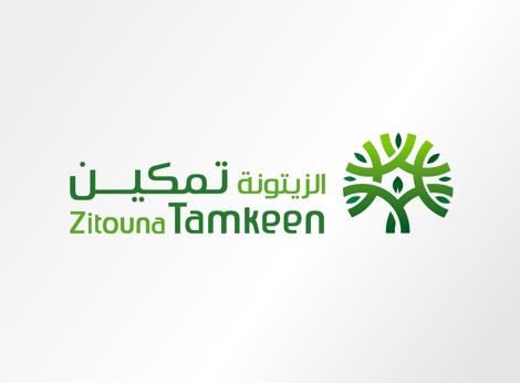 Zitouna TAMKEEN