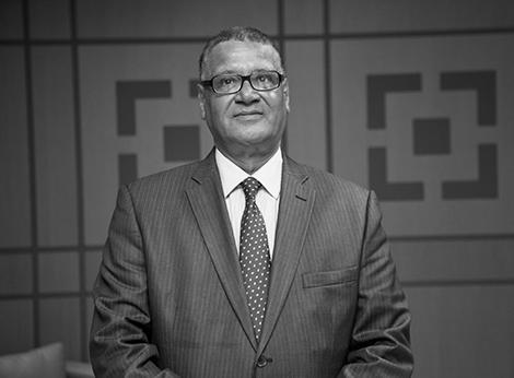 M.Brahim Hajji