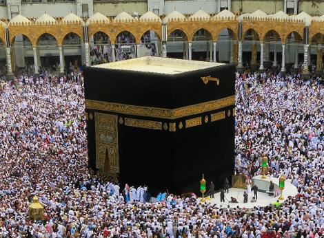Tawfir Hajj