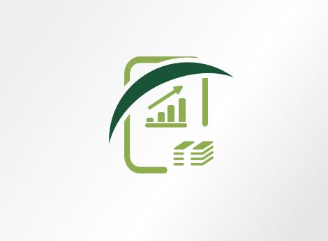 Rapports Commissaires aux Comptes consolidés 2020
