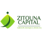 Zitouna CAPITAL