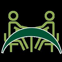 Comités issus du Conseil d'Administration