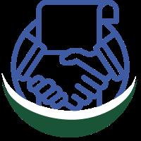 اتفاقيات المؤسسات