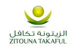 Zitouna TAKAFUL