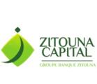 Zitouna CAPITAL
