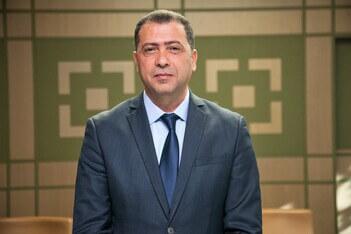 Adel Alya