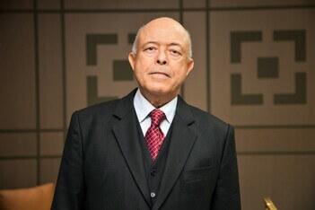 Hafedh Maamouri