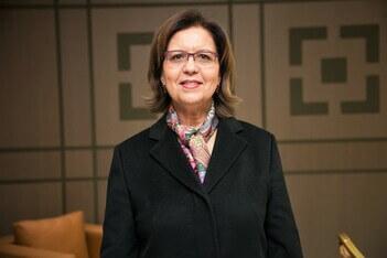 Nabila Ben Yedder