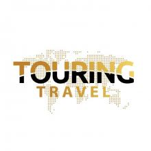 Tourning Travel