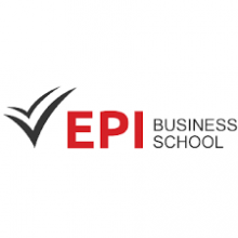 EPI Business School