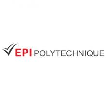 EPI Polytechnique