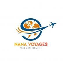 Nana Voyages