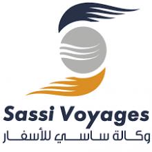 Sassi Voyages