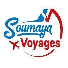 Soumaya Voyages