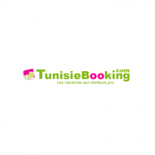 Tunisie Booking.com