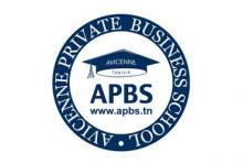 APBS Tunisia