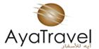 Aya Travel