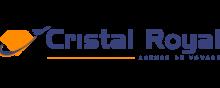 Cristal Royal