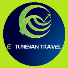 E Tunisian Travel