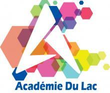 Acadèmie du lac