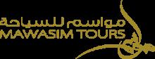 Mawasim Tours