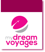 My dream voyages