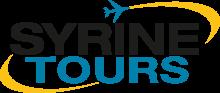 Syrine Tours