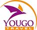 You go travel
